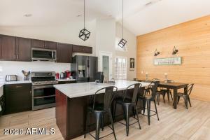 17619 N 56TH Place, Scottsdale, AZ 85254