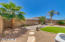 5045 E IOLITE Street, San Tan Valley, AZ 85143