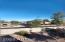 3503 S 162ND Avenue, Goodyear, AZ 85338