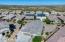 26421 N 120TH Drive, Peoria, AZ 85383