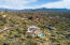7055 E Stagecoach Pass, Carefree, AZ 85377
