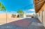 1735 S 82nd Street, Mesa, AZ 85209