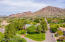 Very close to Camelback Mountain and all that Phoenix has to offer