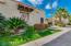 7018 N 11TH Avenue, Phoenix, AZ 85021