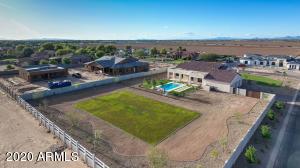21979 E PEGASUS Parkway, Queen Creek, AZ 85142