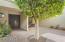 10569 E GOLD DUST Circle, Scottsdale, AZ 85258
