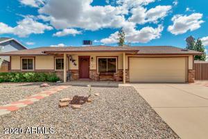 1357 S LOMA VISTA, Mesa, AZ 85204