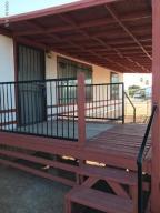 14453 S PADRES Road, Arizona City, AZ 85123