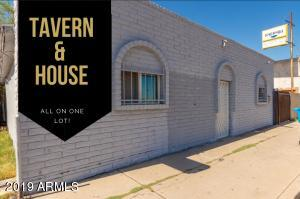 1608 S 7TH Avenue, Phoenix, AZ 85007