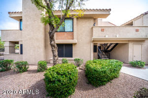 10055 E MOUNTAINVIEW LAKE Drive, 1050, Scottsdale, AZ 85258