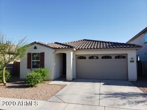 10435 W YUMA Street, Tolleson, AZ 85353