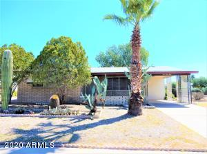 1041 S DELAWARE Drive, Apache Junction, AZ 85120