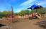 17478 N 100TH Way, Scottsdale, AZ 85255