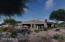 10281 E ANIKO Drive, Scottsdale, AZ 85262