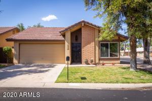 4818 E KOSO Court, Phoenix, AZ 85044