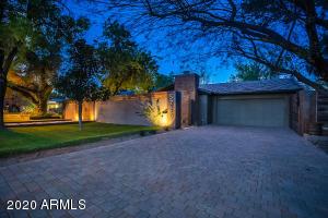 5713 N SOLANO Lane, Phoenix, AZ 85013