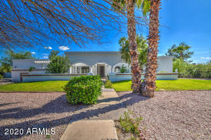 9751 E BECKER Lane, Scottsdale, AZ 85260