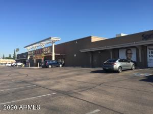 10215 N 28TH Drive, Phoenix, AZ 85051