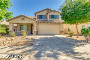 15845 W DIAMOND Street, Goodyear, AZ 85338