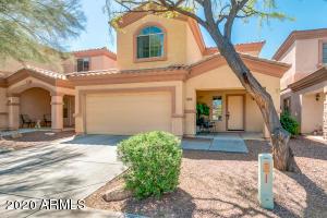 1923 E HARTFORD Avenue, Phoenix, AZ 85022