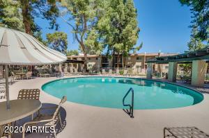 7430 E Chaparral Road, 202A, Scottsdale, AZ 85250