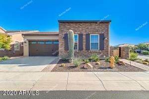 1725 E VERDE Boulevard, San Tan Valley, AZ 85140