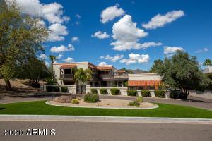 4814 E MARSTON Drive, Paradise Valley, AZ 85253