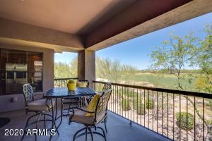21320 N 56TH Street, 2050, Phoenix, AZ 85054