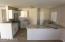 10342 E EMELITA Avenue, Mesa, AZ 85208