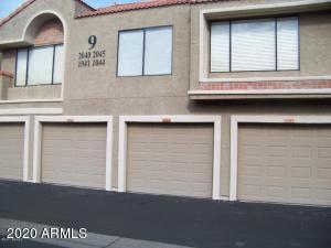 5122 E SHEA Boulevard, 2044, Scottsdale, AZ 85254