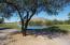 South Facing View - Lake Golf Course & Mountain Views.