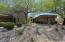 10040 E HAPPY VALLEY Road, 626, Scottsdale, AZ 85255