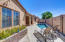 5621 E GROVERS Avenue, Scottsdale, AZ 85254