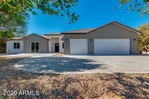 XXXXX S UNKNOWN, Queen Creek, AZ 85142