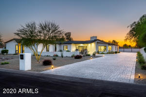 11420 N 67TH Street, Scottsdale, AZ 85254