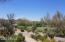 10260 E WHITE FEATHER Lane, 1022, Scottsdale, AZ 85262