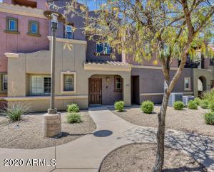 3935 E ROUGH RIDER Road, 1032, Phoenix, AZ 85050