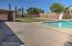 14664 S 25TH Way, Phoenix, AZ 85048