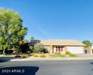 1351 N MILLER, Mesa, AZ 85203