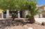 16643 S 27th Avenue, Phoenix, AZ 85045