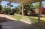 14258 S 43rd Place, Ahwatukee, AZ 85044
