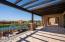 4460 S JAMES Place, Chandler, AZ 85248
