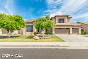 4454 E DES MOINES Street, Mesa, AZ 85205