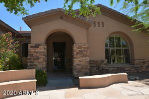 14197 N 109TH Street, Scottsdale, AZ 85255