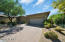 22659 N 39TH Place, Phoenix, AZ 85050
