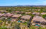 20035 N 84th Way, Scottsdale, AZ 85255