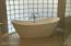 """72"""" soaking tub"""