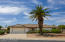 19814 N 129TH Avenue, Sun City West, AZ 85375