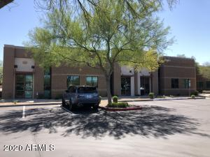 8060 E GELDING Drive, C102, Scottsdale, AZ 85260