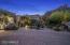 10040 E HAPPY VALLEY Road, 2007, Scottsdale, AZ 85255